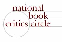 National Book Critic's Circle