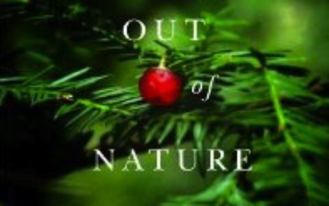 Out of Nature Cover 2