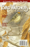 bwd_jan_feb_2013_cover