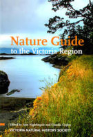 Nature Guide to the Victoria Region