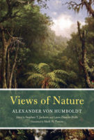 Books for Every Naturalist