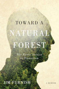 Toward Natural Forest cover