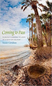 Coming to Pass cover
