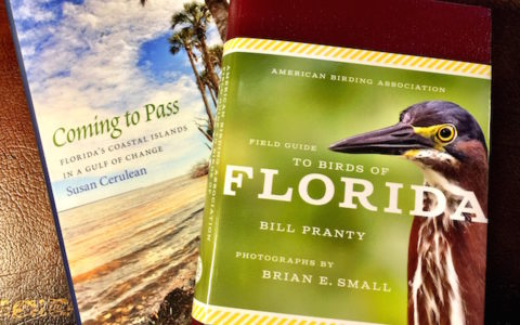 Florida Books