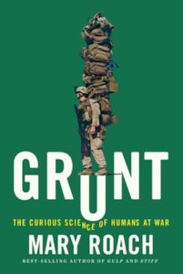 Grunt cover