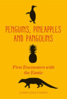 Penguins, Pineapples, and Pangolins