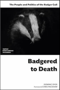 badgered-to-death-cover
