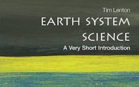 VSI Earth System Science