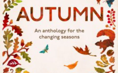 autumn-cover