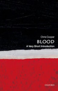 blood-vsi-cover