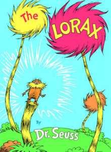 lorax-bright-cover
