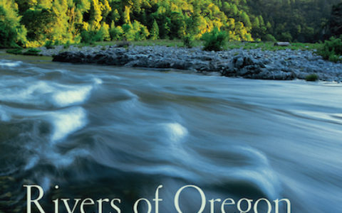 river-of-oregon-cover