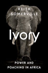 ivory-cover
