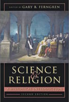 Science and Religion, Second Edition