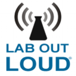 Sean Carroll on Lab Out Loud