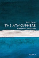 The Atmosphere; A Very Short Introduction