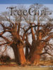 TreeGirl Intimate Encounters with Wild Nature Book Front Cover