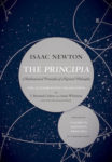 The Principia; The Authoritative Translation and Guide