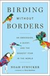 Birding Without Borders cover