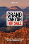 Grand Canyon Sale cover