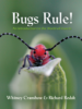 Bugs Rule cover