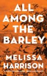 All Among the Barley cover