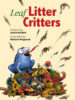 Leaf Litter Critters cover