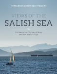 Views Salish Sea cover