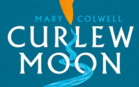 Curlew Moon cover