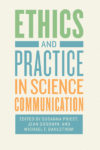 Ethics Practice Science Communication cover
