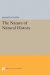 Nature Natural History PLL cover