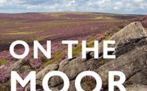 On the Moor cover