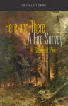 Here There Fire Survey cover