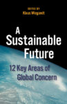 Sustainable Future grid 26mm spine.indd