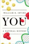 You Natural History cover